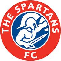 The_Spartans_FC_Logox200