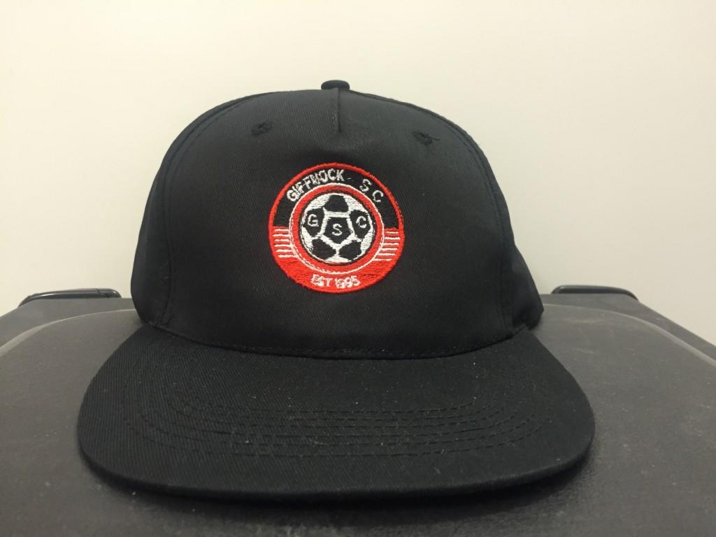 Skip Cap £7
