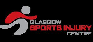 glasgow-sports-clinic