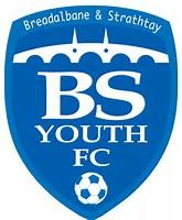BSYFC logo