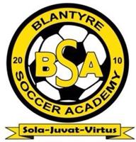 BlantyreSAx200