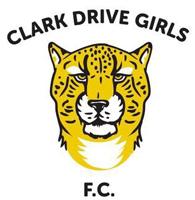 ClarkDriveGirlsx200