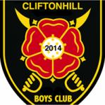 CliftonhillBCx200