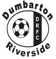 DumbartonRiversidex200