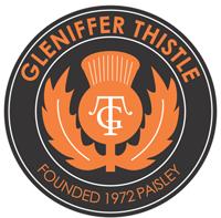 GlenniferThistlex200