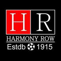 HarmonyRowx200