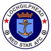 LochgilpheadRedStarx200