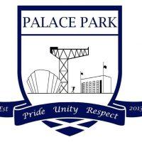 Palace Park Crest