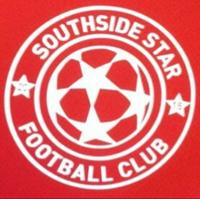 SouthsideStarLogox200