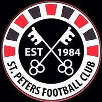 StPetersFCx200