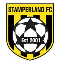 Stamperlandx200