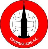 cambuslangfootballbadge2