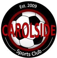 carolside_logox200