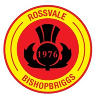 rossvale-fcx200