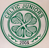 CelticJuniorsx200