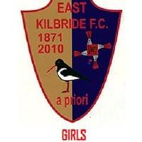 EastKilbrideGirls