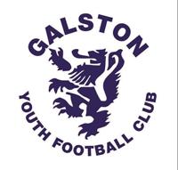 GalstonYC