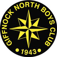 GiffnockNorthx200