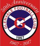 Glenvalex200