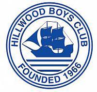 Hillwood-White-Crest