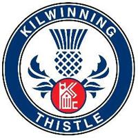KSCKilwinning