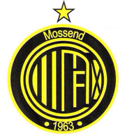 MossendFC_2