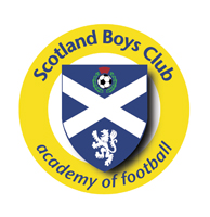 ScotlandBC
