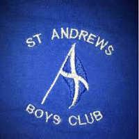 St.AndrewsBC