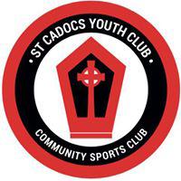 St.Cadocs