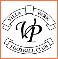 VillaParkx200