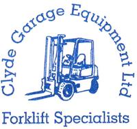 ClydeGarageEquipmentx200
