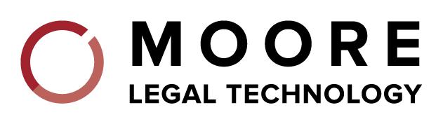 MLT_Logo