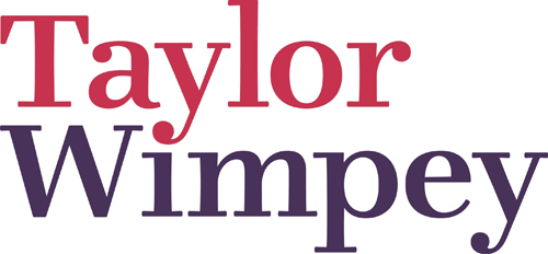 Taylor-Wimpey-logox500