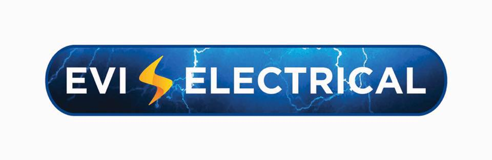 evielectrical
