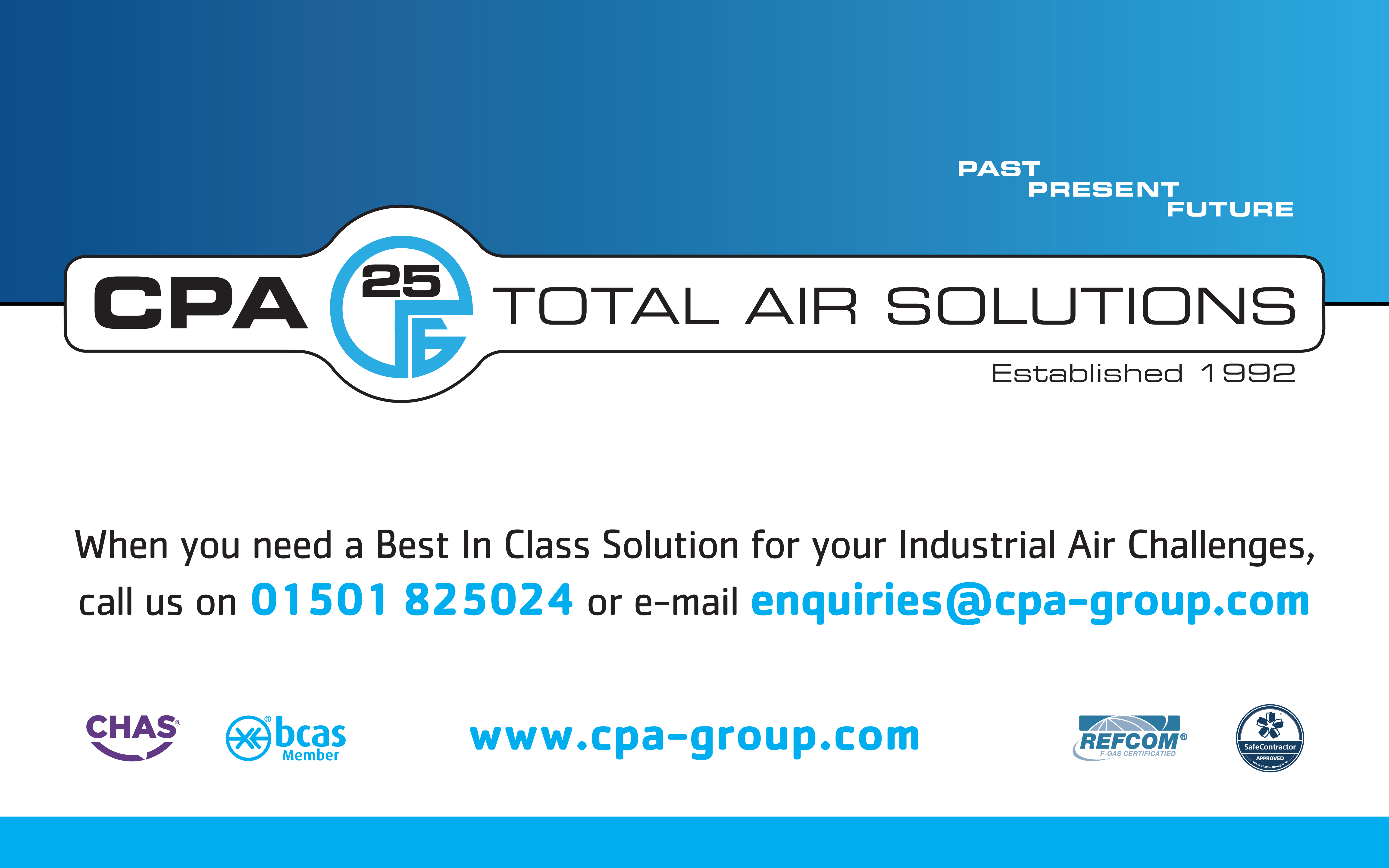 CPA-Banner-(1600x1000mm)Finalx1000