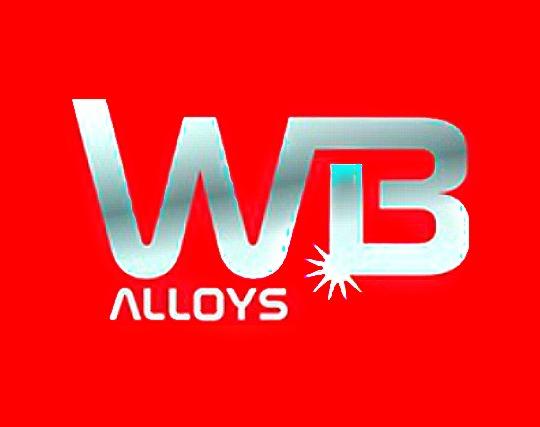 WB-Alloys-Ad-2