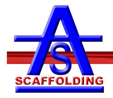 as-scaffolding