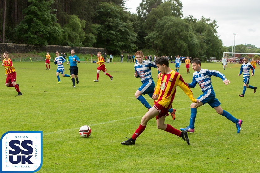 GIFFNOCK TOURNAMENT 2017-129 (1)