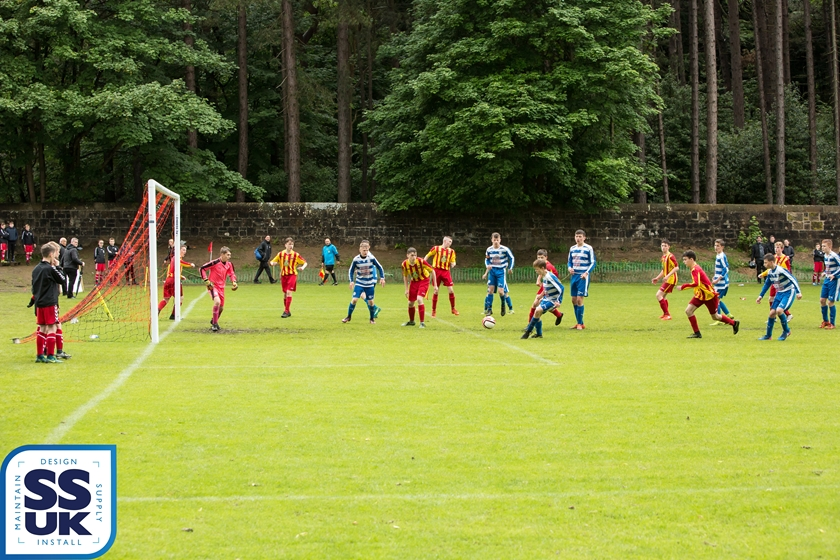 GIFFNOCK TOURNAMENT 2017-190