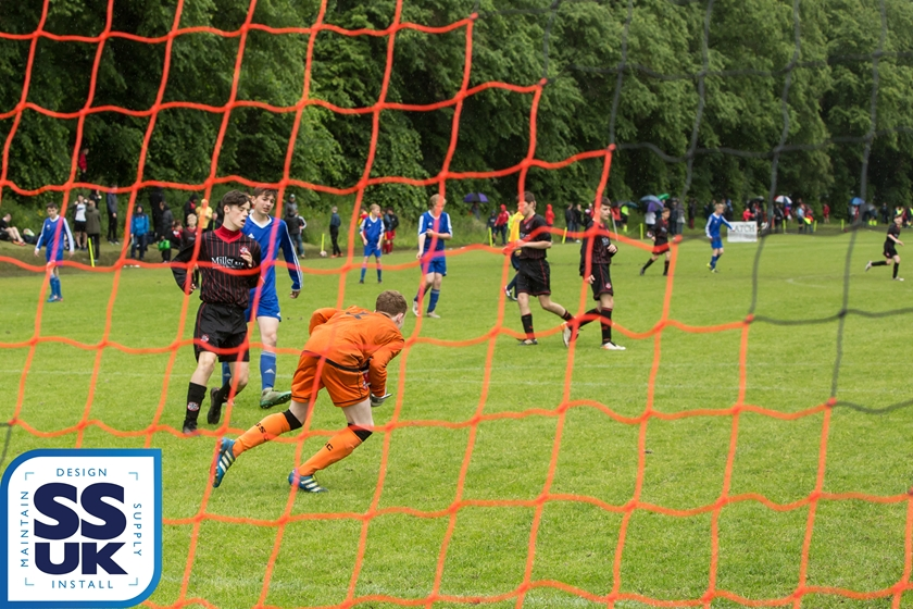 GIFFNOCK TOURNAMENT 2017-65