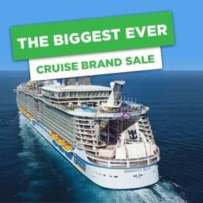 7_CruiseSale