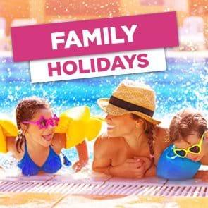 8_FamilyHolidays