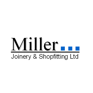 Miller Joinery & Shopfitting Ltd