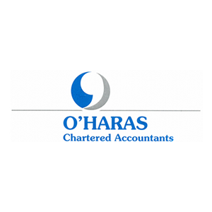 O'Haras Chartered Accountants