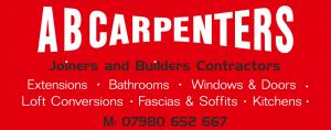 AB Carpenters