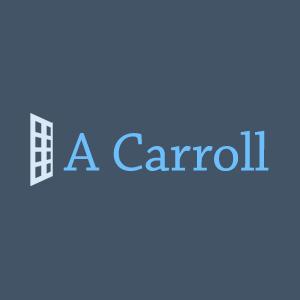 A Carroll