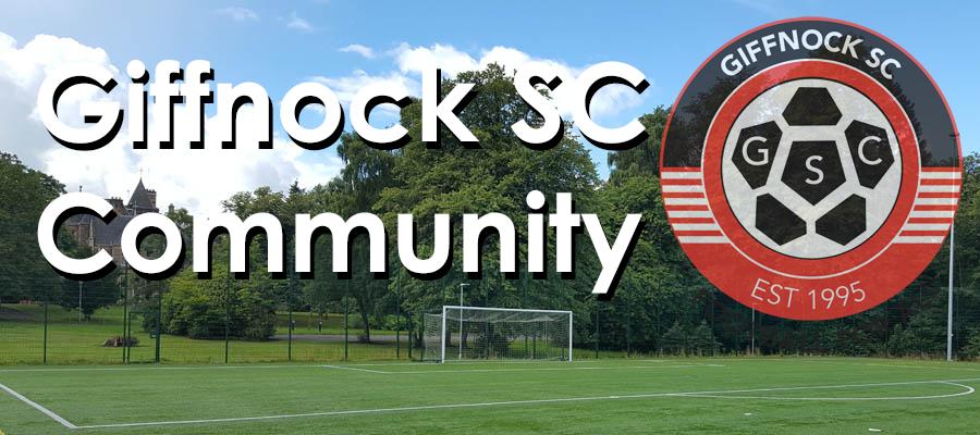 8170b64ee95 01/02/2019 Martin Jack Giffnock Soccer Centre, News
