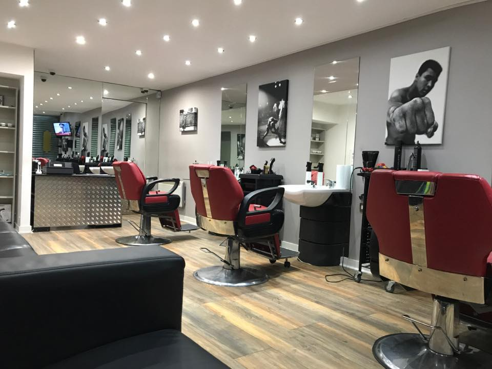 ScottsBarbers1