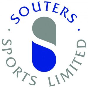 Souters Sports