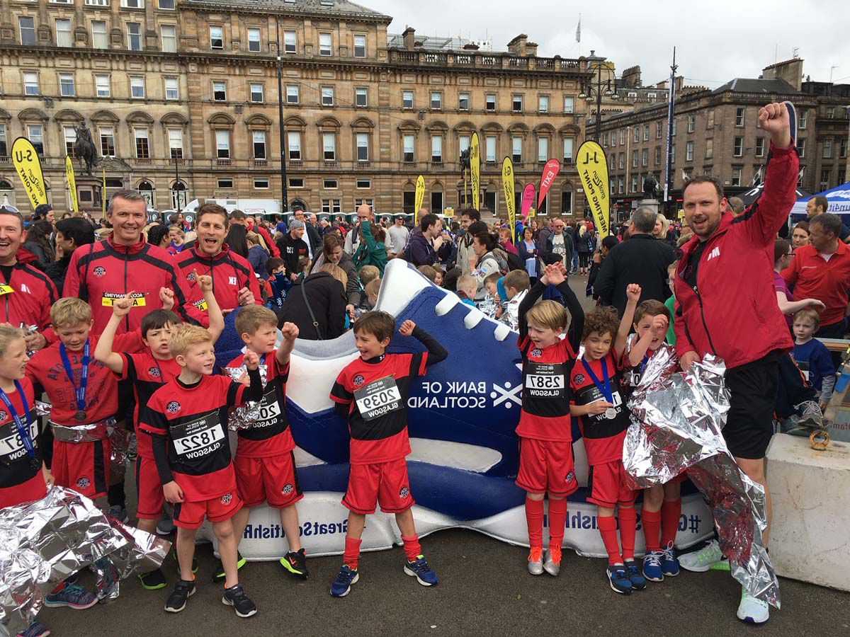 GreatScottishRun1x1200